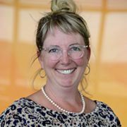 Jenny Raybin, MSN RN CPNP---Pediatric Nurse Practitioner & Associate Professor — Pediatrics