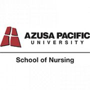 Azusa Pacific University School of Nursing