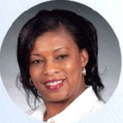 Regina Wilkes, MSN RN CNL CCRN--ICU Clinical Nurse Leader