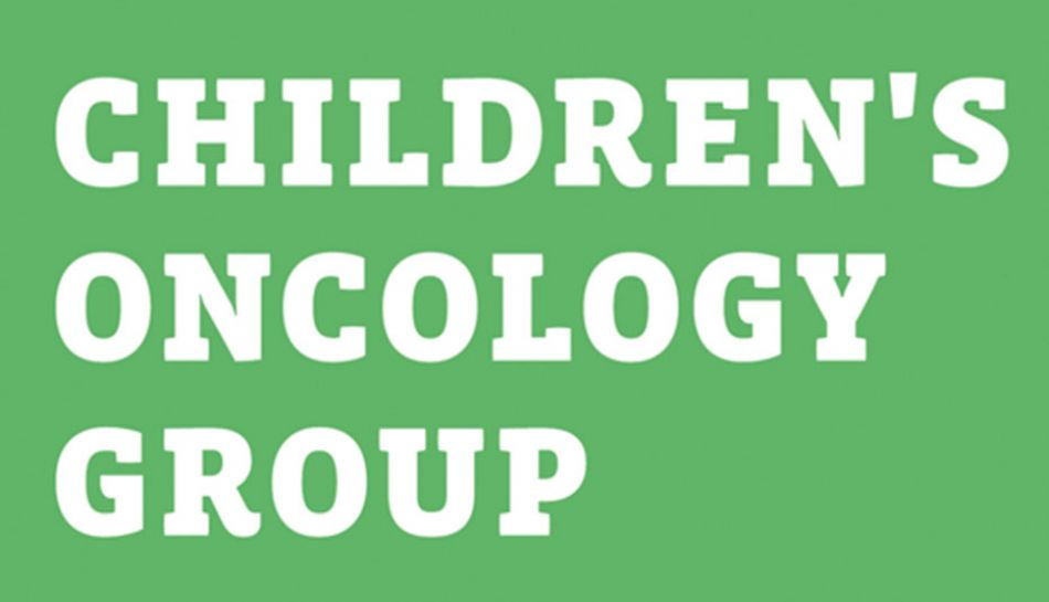 Children's Oncology Group Educational Track