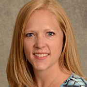 Molly Hemenway, DNP MS AC/PC/CPNP--Sr. Instructor — Pediatric Nurse Practitioner