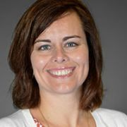 Amy Haskamp, MSN RN PCNS-BC CHPPN CPON®--Advanced Practice Nurse