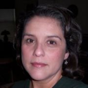 Leticia Valdiviez, MSN RN CPHON®--Clinical Research Nurse IV/CAR T Cell Coordinator
