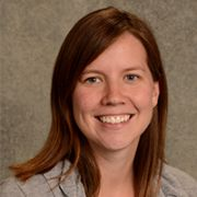 Kelly Drake, MSN RN CPNP--Pediatric Nurse Practitioner