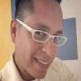 Dorian Rene Navarro Díaz--Nurse Educator International Outreach Program