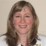 Joan O'Hanlon Curry, MS RN CPNP CPON®--Administrative Director, Pediatric Clinical Services Child and Adolescent Center