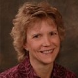 Dyane Bunnell, MSN APRN AOCNS CPON®--Clinical Nurse Specialist
